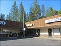 Image for Pine Grove, CA - 95665