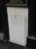 Image for Milestone, Mayflower pub, Rotherhithe, London, UK