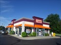 Image for Dunkin' Donuts - Saratoga Springs, NY, USA