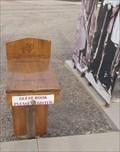 Image for Buffalo Bill Cultural Center - Oakley, KS