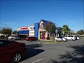 Image for IHop Restaurant - Kids Eat Free -  Highway 27, Clermont, Florida