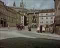 """Image for Malá Strana - """"Dobrý voják Švejk"""" - Prague, Czech Republic"""