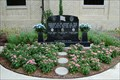 Image for Police Memorial - Crowley, LA