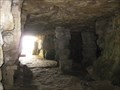 Image for Winspit Quarry Caves - Dorset, UK