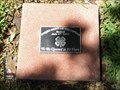 Image for Bosque County 4-H Time Capsule - Meridian, TX