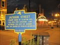 Image for Patroon Street