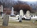 Image for Harford Cemetery - Harford, NY