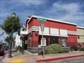 Image for KFC - McArthur - Oakland, CA