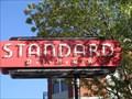Image for Standard Diner - Albuquerque, NM