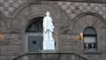 Image for Christopher Columbus Statue - Orange, NJ