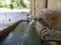 Image for Fonte da Mealhada - Castelo de Vide/Portalegre