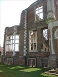 Image for Houghton House - Beds
