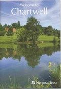 Image for Chartwell, Kent, England