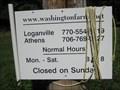 Image for Washington Farms - Loganville Site