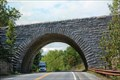 Image for Paradise Hill Road Bridge - Bar Harbor ME
