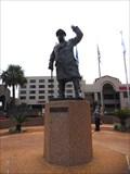 Image for Winston Churchill - New Orleans, LA