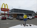 Image for McDonald's - Boulevard Gene H Kruger - Trois-Rivières, Quebec