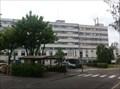 Image for Polyclinique des Trois Frontières - Saint-Louis, Alsace, France
