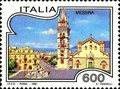 Image for Cathedral of Messina - Messina, Italy
