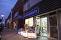 Image for The Book Emporium - Charlottetown, Prince Edward Island