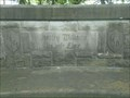 Image for Elsie Perrin Williams Estate Cemetery - Windermere Rd., London, Ontario