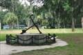 Image for Mariner's Park - Port Royal, SC