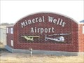 Image for Mineral Wells Airport - Mineral Wells, Texas