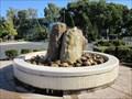 Image for St Rose Hospital Fountain - Hayward, CA