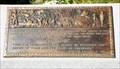Image for Vacaville, CA Veterans Memorial