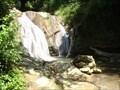 Image for La cascade du Grenand
