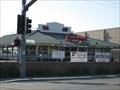 Image for Denny's - Fair Oaks Blvd - Carmichael , CA