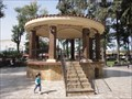 Image for Parque Miguel Hidalgo Gazebo  -  Tecate, Baja California, MX