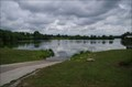 Image for Teal Lake, Mexico MO