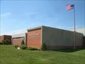 Image for Tesson Ferry Branch - St. Louis County Library