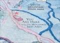 Image for Dear Friends Map - Myersville, MD