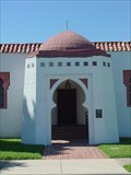 Image for B'Nai Israel Synagogue - Cape Girardeau, MO