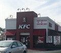Image for KFC - Brookhurst St. - Fountain Valley, CA