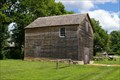 Image for 1846 Grist Mill - Defiance MO