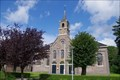 Image for Hervormde kerk - Gasselternijveen NL