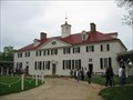 Image for FILIPINO AT MOUNT VERNON.