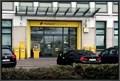 Image for Deutsche Post - Ulm, BW, Germany