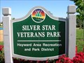 Image for Silver Star Veterans Park