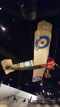 Image for Sopwith Camel F.1 Reproduction - Seattle, WA