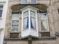 Image for Rue de Belle-Vue 42-44, Brussels