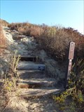 Image for Wood Canyon Nature Trail Steps