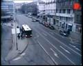 Image for TSK-Vltavská-Nádražní - Praha, CZ