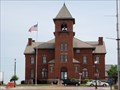 Image for Madison County Courthouse - Fredericktown, MO