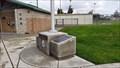 Image for War Memorial Playground - 2007 - Santa Clara, CA