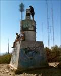 Image for São Miguel de Midões, Moncarapacho
