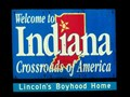Image for Indiana & Michigan State Line